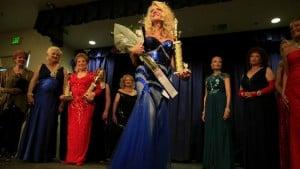 la-me-senior-pageant-pictures