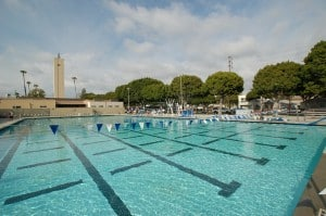 swimming-lessons-culver-city