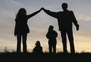 05-13-2015_Family_silhouette_big