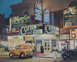Coptton-Club-Photo