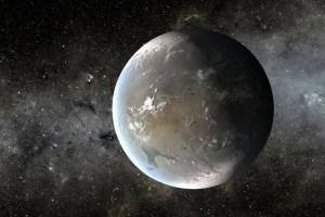 Kepler-62f++artist+conception+(credit,+NASA+Ames,+JPL-Caltech,+T.+Pyle)_mid