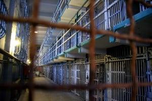 Mass-Incarceration-e1415718734516