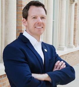 Scott-Houston-Director-West-Basin-web