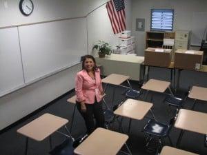 Culver Park High Boasts 85% Graduation Rate