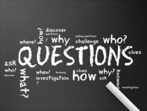 engineeringtutorial.com_power-system-interview-question-and-answers_power-system-interview-question-and-answers