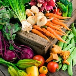 pg-foods-avoid-crohns-disease-09-full
