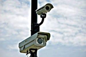 traffic-cameras-ats1