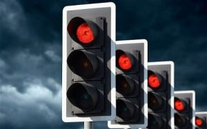 Dear Editor – Red Light Cameras and the Budget