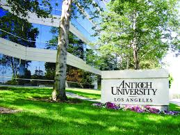 Antioch University Scholarship Drive Ends Today