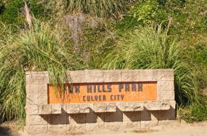 Fox Hills Neighborhood – Park Clean Up Day July 30th