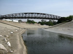 Clean Stormwater May Mean Another Parcel Tax