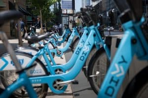 Active Transportation Planning Bill Gets Unanimous Approval