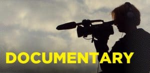 """IWOSC Does Docs at Panel """"Documentaries: The Writer's Vision Illuminated"""""""