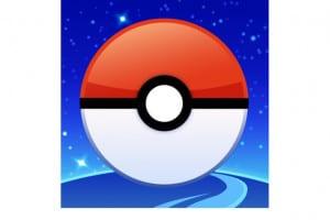 pokemon-go-ios-icon-100671284-large
