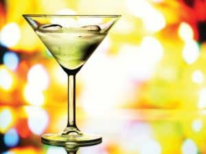 summer-martini-recipes_600x450