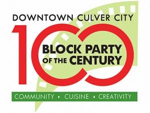 Downtown Sets the Date to Kick Off Centennial Celebrations