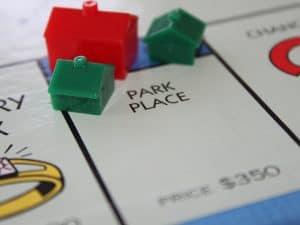 Monopoly-Park-Place