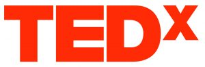 TEDx Los Angeles – This December