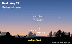 Venus-Jupiter-27Aug2016-583x360
