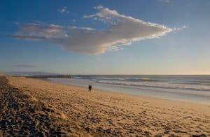 bigstock-Beach-344936-1000x652