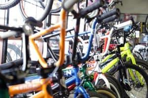 bmx-and-kids-bikes