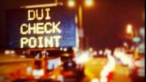 dui+checkpoint2