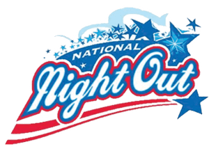 National Night Out @ Vets Park – August 2