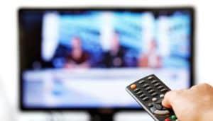 tv-blurry-remote-control