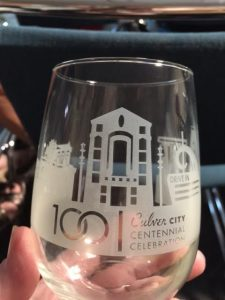 Centennial Committee Looks Toward September – Launching the Year of Celebrations