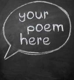 your-poem-here