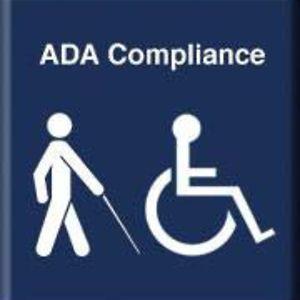 ada_compliance