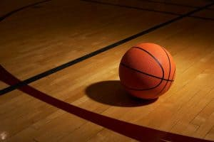 Culver-Palms Y Begins Youth Basketball Clinic – Sept. 10