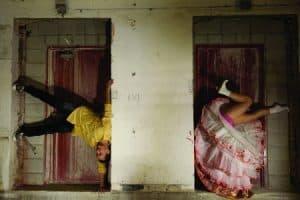 la-et-cm-heidi-duckler-dance-theatre-chinatown-blues-20150526-450x300
