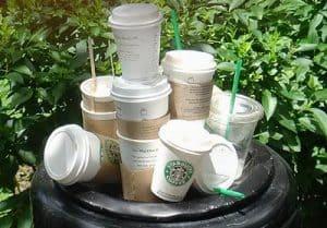 pollution-facts-styrofoam-pollution