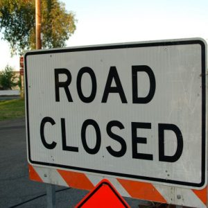 Centennial Street Closures – (Perfect Day to Bike, Walk and Scooter)