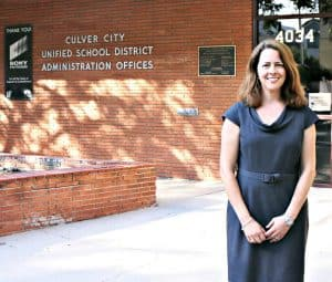 Pumilla Named as Assistant Superintendent