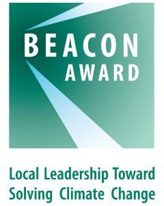 beacon_award_sm_color_1