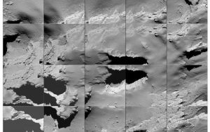 comet1-large_transvdtkv7s_phojygwvcedxn6tag74rcoeav5wpxxfjdwk