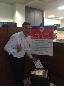 mayor-jim-b-clarke-voting-at-culver-city-drop-off-b_original