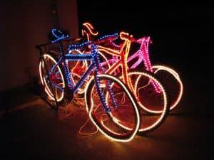 christmas-bike1a