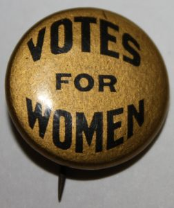 votes-for-women_pin-2