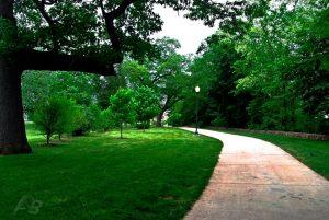 park_sidewalk__by_andrewdbarker-d667ysc