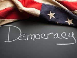 democracy-1-600x450