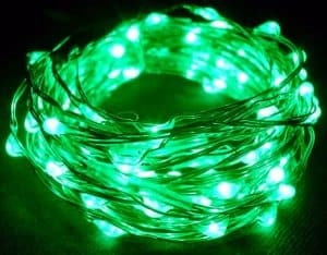 fy_500l_sp_series_500_led_solar_string_lights-10