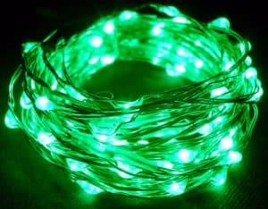 fy_500l_sp_series_500_led_solar_string_lights-10