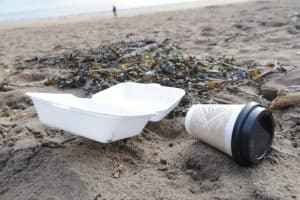 City Council to Return to Polystyrene Discussion on Dec. 12