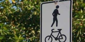 bikepedcount