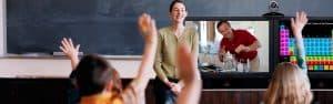digital-classroom-1500x470
