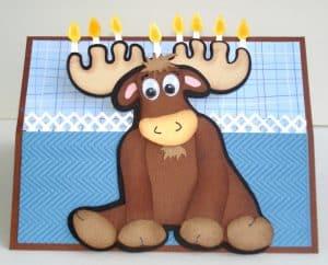 moose-flat