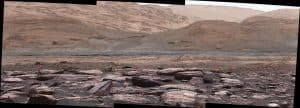 msl-curiosity-color-mount-sharp-white-balanced-sol1516-pia21256-full2